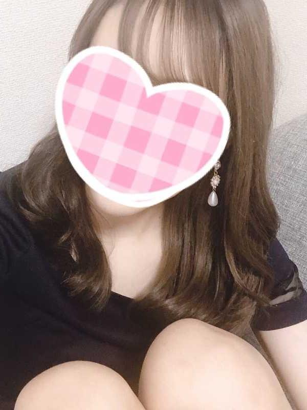 MAO(28歳)
